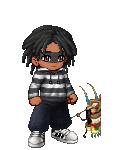 xXGoOnYxX's avatar
