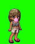 amirah shego101's avatar