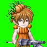 Fantastic Yaoi God's avatar