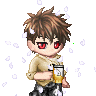Ryiker_Renmaru's avatar