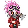 CaptainAmber's avatar