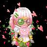 Ameana's avatar
