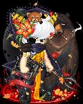 iZechs Marcese's avatar