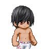 Burn Me Away's avatar