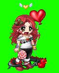 Smilesluvsya's avatar