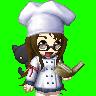 Danielle Nicole's avatar