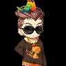 scutoid's avatar