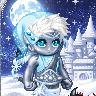 bit_krazie's avatar