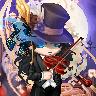 chibiterasu's avatar