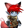 SIR_KITSUNE's avatar