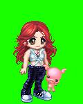 kkbuddies's avatar