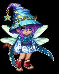 Artemis Kyu
