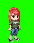 LaurenBiscuit's avatar