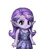 kittiesluvtacos's avatar
