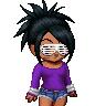 midnight_shimmer135's avatar