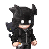 gimme the money's avatar