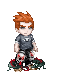 GETCH's avatar