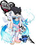 Aleryan's avatar