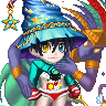 Nico Says Things's avatar