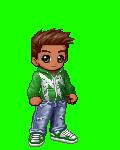 shotime11232's avatar