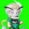 unknownanime's avatar