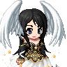 tisuki-mizu's avatar