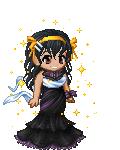 Hello_Kitty251's avatar