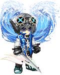 sHiEr_niR's avatar