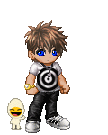 iEpic TeddyBear's avatar