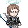 Prince_Trailmixx's avatar