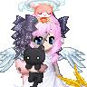 iRagDoll's avatar