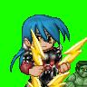 d4de's avatar