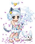 xsofix's avatar