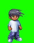 king_romeo18's avatar