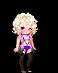 Sparkplugo's avatar