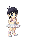 HuffHuff_urcute's avatar