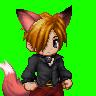 Pyhreyus's avatar