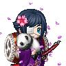 Shinobi Avenger's avatar