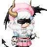 Ellephunky's avatar