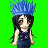 kiatza's avatar