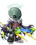 pimp424's avatar