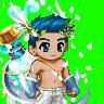 --KenRJ--'s avatar