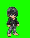 XxwolfxdemonxinuyashaxX's avatar