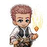 Ffamran Mid Bunansa's avatar