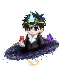 Pokemonfreak359