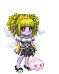 memeq's avatar