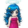 Alli29's avatar