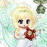 megu's avatar