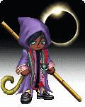 ll MoTiionZz ll's avatar
