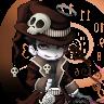 Fringie Jester's avatar